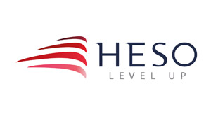 Heso.pl