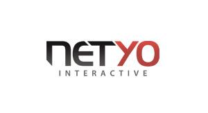 Netyo.pl