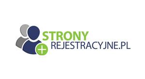 StronyRejestracyjne.pl