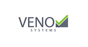 VenoSystems.pl